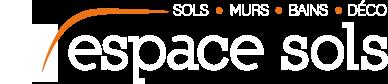 Espace Sols