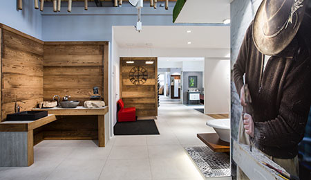 espace sols magasin de houtaud. Black Bedroom Furniture Sets. Home Design Ideas